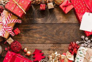 מס על מתנות לעובדים - גרינברג