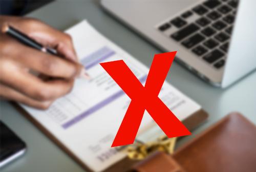 פסילת ספרים מס הכנסה - גרינברג