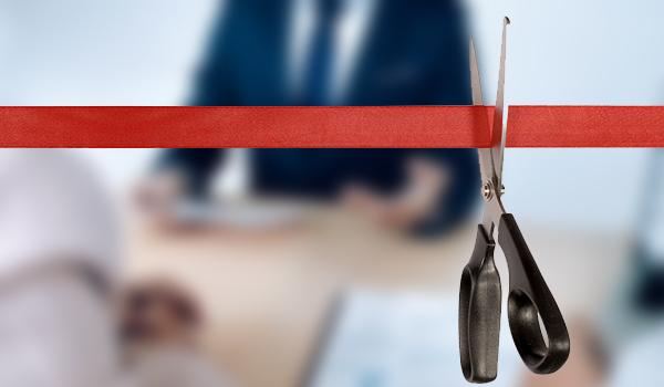 איך פותחים עסק מול רשות המיסים