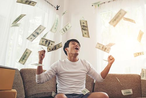 הצהרת הון מס הכנסה - גרינברג